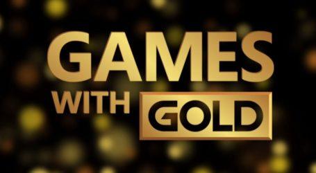 Xbox Live Gold por tan solo un euro ¡Aprovecha!