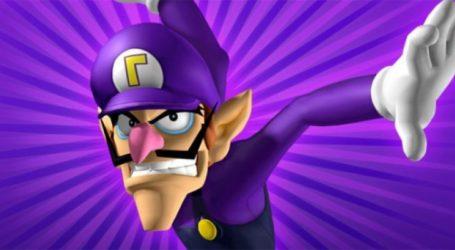 ¿Waluigi en Smash Bros? Nintendo asegura escuchar a los fans