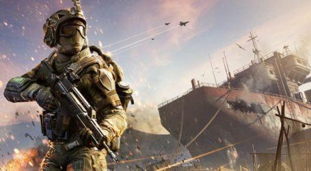 Warface ya cuenta con más de 5 millones de jugadores registrados en consolas