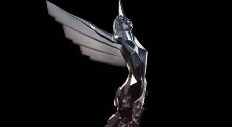 Todos los ganadores de los The Game Awards Juego del Año