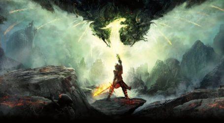 Dragon Age 4 apostaría por una mayor libertad para los jugadores
