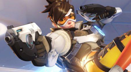 Blizzard elimina a casi 20.000 jugadores tóxicos de Overwatch en Corea