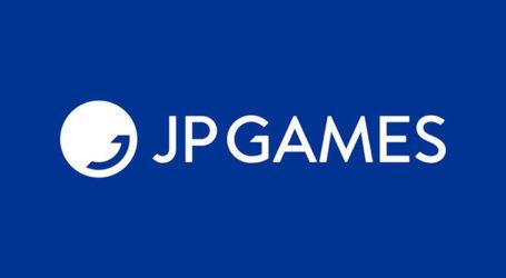 JP Games: El nuevo estudio de Hajime Tabata, director de FF XV