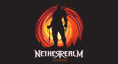 Lo nuevo de NetherRealm podría ser en primera persona