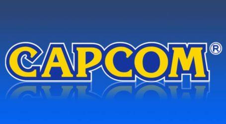 Capcom asegura que su próximo juego sorprenderá a los jugadores