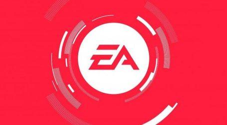 Phil Spencer desmiente que haya interés en comprar EA