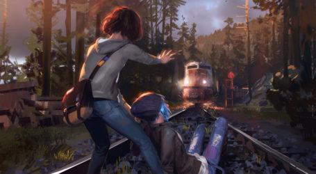 Life is Strange llega al catálogo de Xbox Game Pass