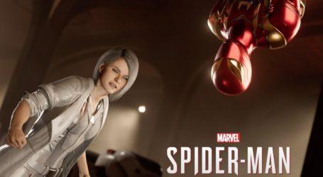 Análisis de Silver Lining: Un cierre increíble para los DLC de Spider-Man
