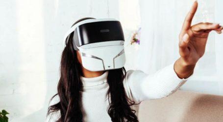 El sentido del olfato se suma a la realidad virtual