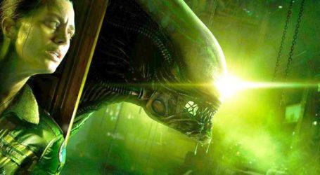 Alien tendrá un nuevo videojuego de acción MMO
