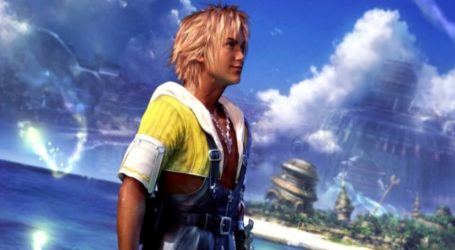 Final Fantasy X, X-2 y XII: The Zodiac Age llegarán a Xbox One y Switch