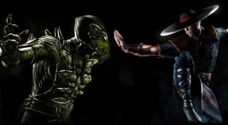 "Aseguran que Mortal Kombat XI en Nintendo Switch ""será fantástico"""