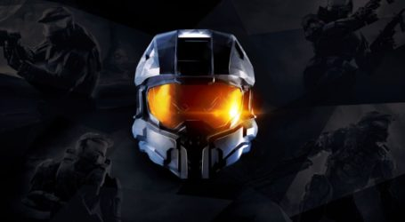 Halo: The Master Chief Collection dará noticias pronto