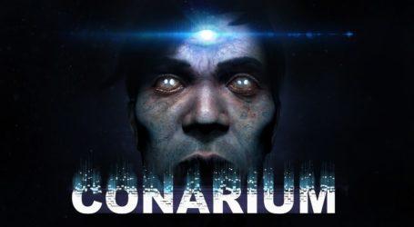 El terror de Conarium confirma su lanzamiento en consolas para febrero