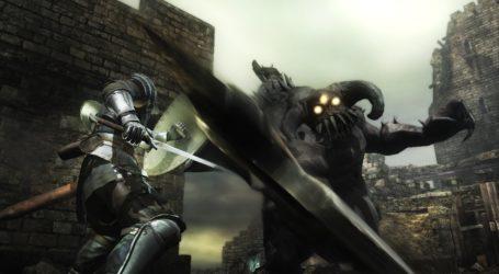 ¿Un remake de Demon's Souls? FromSoftware habla sobre ello