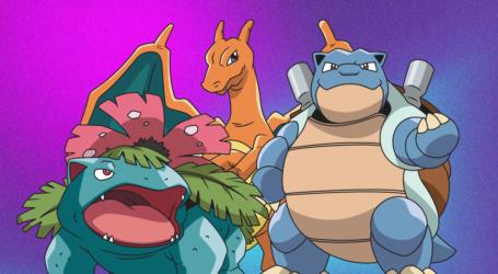 Nuevo videojuego de Pokémon para móviles estaría en desarrollo
