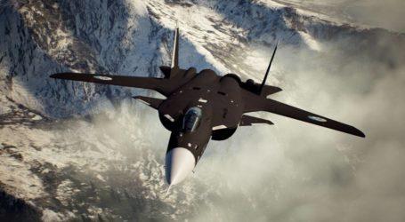 Todos los aviones de Ace Combat 7: Skies Unknown (Guía)