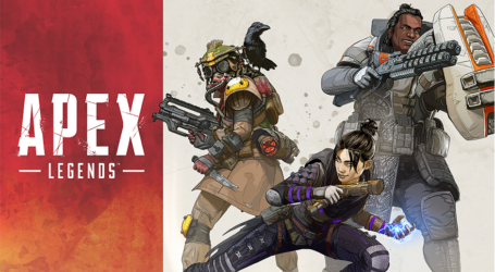 Requisitos para Apex Legends – Juega el nuevo battle royale en PC