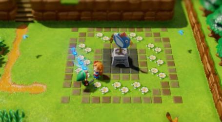 ¡Confirmado! Los juegos de Nintendo que serán jugables en el E3 2019