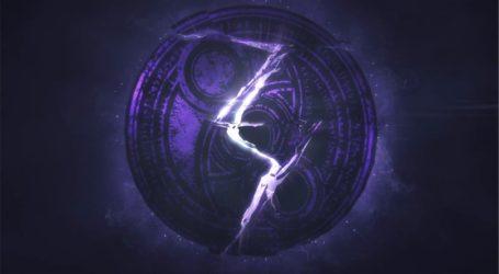 La razón tras la ausencia de Bayonetta 3 en el E3 2019