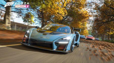 Mejores videojuegos exclusivos de Xbox One ¡Debes jugarlos!