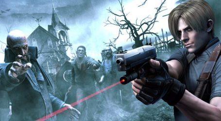 Jugadores enfurecen por el precio de los Resident Evil en Switch