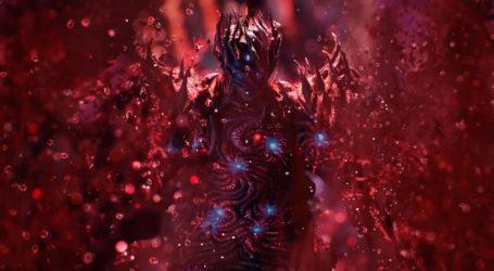 Guía para conseguir el final alternativo de Devil May Cry V