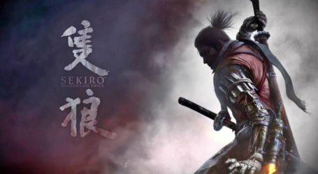 Cómo matar a los Simios guardianes en Sekiro